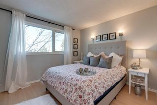 Photo 11: 39 Deerview Way SE in Calgary: Deer Ridge Semi Detached for sale : MLS®# A1051815