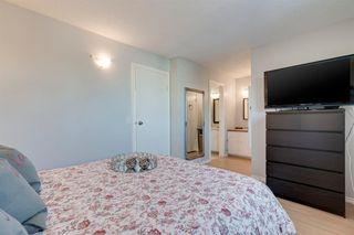 Photo 14: 39 Deerview Way SE in Calgary: Deer Ridge Semi Detached for sale : MLS®# A1051815