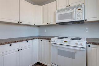 Photo 9: 39 Deerview Way SE in Calgary: Deer Ridge Semi Detached for sale : MLS®# A1051815