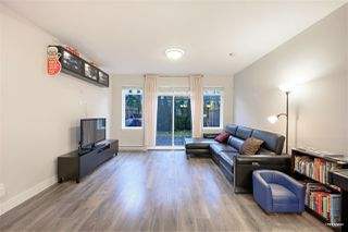 Photo 8: 5 5028 SAVILE ROW in Burnaby: Burnaby Lake Townhouse for sale (Burnaby South)  : MLS®# R2518040