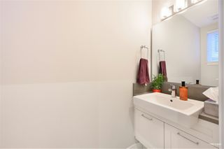 Photo 14: 5 5028 SAVILE ROW in Burnaby: Burnaby Lake Townhouse for sale (Burnaby South)  : MLS®# R2518040