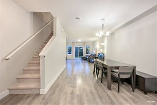 Photo 13: 5 5028 SAVILE ROW in Burnaby: Burnaby Lake Townhouse for sale (Burnaby South)  : MLS®# R2518040