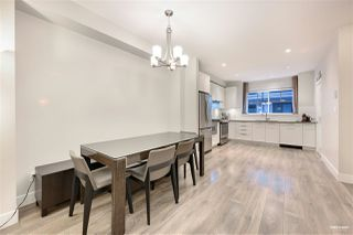 Photo 12: 5 5028 SAVILE ROW in Burnaby: Burnaby Lake Townhouse for sale (Burnaby South)  : MLS®# R2518040