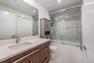Photo 6: 404 3070 Kilpatrick Ave in : CV Courtenay City Condo for sale (Comox Valley)  : MLS®# 861783