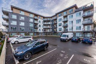 Photo 18: 404 3070 Kilpatrick Ave in : CV Courtenay City Condo for sale (Comox Valley)  : MLS®# 861783