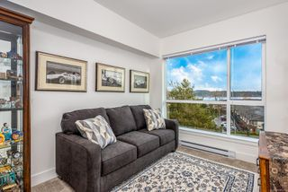 Photo 8: 404 3070 Kilpatrick Ave in : CV Courtenay City Condo for sale (Comox Valley)  : MLS®# 861783