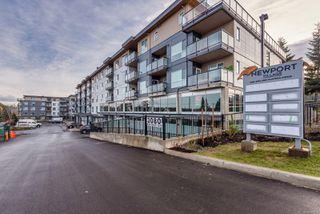 Photo 17: 404 3070 Kilpatrick Ave in : CV Courtenay City Condo for sale (Comox Valley)  : MLS®# 861783