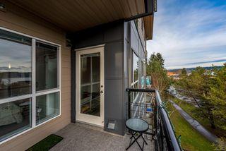 Photo 11: 404 3070 Kilpatrick Ave in : CV Courtenay City Condo for sale (Comox Valley)  : MLS®# 861783