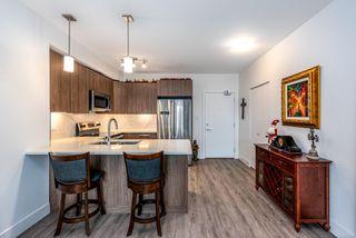 Photo 9: 404 3070 Kilpatrick Ave in : CV Courtenay City Condo for sale (Comox Valley)  : MLS®# 861783