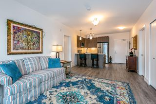 Photo 2: 404 3070 Kilpatrick Ave in : CV Courtenay City Condo for sale (Comox Valley)  : MLS®# 861783