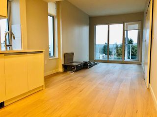 Photo 3: 305 528 W KING EDWARD Avenue in Vancouver: Cambie Condo for sale (Vancouver West)  : MLS®# R2526597