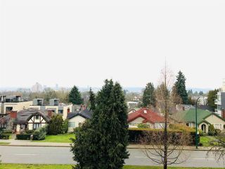 Photo 6: 305 528 W KING EDWARD Avenue in Vancouver: Cambie Condo for sale (Vancouver West)  : MLS®# R2526597