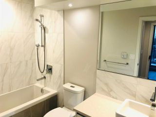 Photo 5: 305 528 W KING EDWARD Avenue in Vancouver: Cambie Condo for sale (Vancouver West)  : MLS®# R2526597
