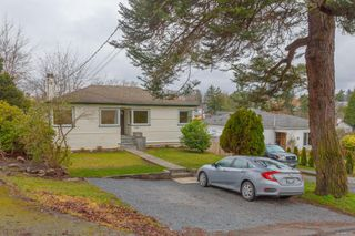 Photo 3: 3260 Bellevue Rd in : SE Maplewood House for sale (Saanich East)  : MLS®# 862497
