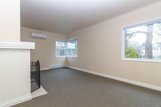 Photo 8: 3260 Bellevue Rd in : SE Maplewood House for sale (Saanich East)  : MLS®# 862497