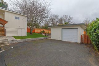 Photo 52: 3260 Bellevue Rd in : SE Maplewood House for sale (Saanich East)  : MLS®# 862497