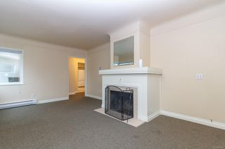 Photo 10: 3260 Bellevue Rd in : SE Maplewood House for sale (Saanich East)  : MLS®# 862497