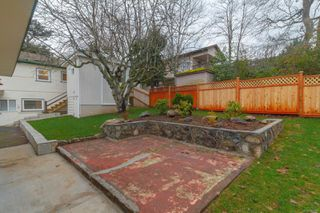 Photo 57: 3260 Bellevue Rd in : SE Maplewood House for sale (Saanich East)  : MLS®# 862497