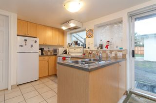 Photo 37: 3260 Bellevue Rd in : SE Maplewood House for sale (Saanich East)  : MLS®# 862497