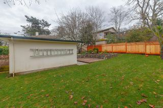 Photo 60: 3260 Bellevue Rd in : SE Maplewood House for sale (Saanich East)  : MLS®# 862497