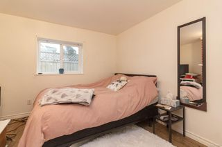 Photo 46: 3260 Bellevue Rd in : SE Maplewood House for sale (Saanich East)  : MLS®# 862497