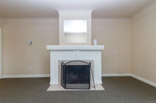 Photo 11: 3260 Bellevue Rd in : SE Maplewood House for sale (Saanich East)  : MLS®# 862497