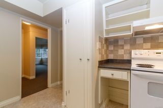 Photo 21: 3260 Bellevue Rd in : SE Maplewood House for sale (Saanich East)  : MLS®# 862497