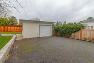 Photo 54: 3260 Bellevue Rd in : SE Maplewood House for sale (Saanich East)  : MLS®# 862497