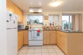 Photo 39: 3260 Bellevue Rd in : SE Maplewood House for sale (Saanich East)  : MLS®# 862497