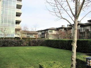 "Photo 28: 1903 3102 WINDSOR Gate in Coquitlam: New Horizons Condo for sale in ""CELADON"" : MLS®# R2527967"
