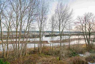 "Photo 12: 411 262 SALTER Street in New Westminster: Queensborough Condo for sale in ""PORTAGE"" : MLS®# R2528090"