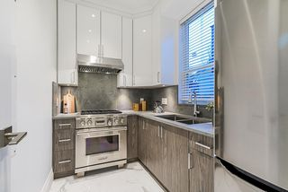 Photo 17: 5715 LAUREL Street in Burnaby: Central BN House for sale (Burnaby North)  : MLS®# R2528972