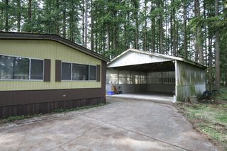 Photo 3: 20145 28TH Avenue in Langley: Brookswood Langley House for sale : MLS®# F1206376