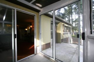 Photo 25: 20145 28TH Avenue in Langley: Brookswood Langley House for sale : MLS®# F1206376