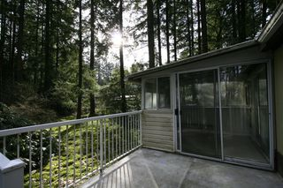 Photo 10: 20145 28TH Avenue in Langley: Brookswood Langley House for sale : MLS®# F1206376