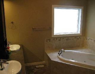 Photo 6: Spectacular Brand New 2 Bedroom Bungalow