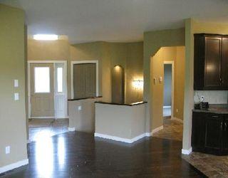 Photo 3: Spectacular Brand New 2 Bedroom Bungalow