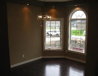 Photo 2: Spectacular Brand New 2 Bedroom Bungalow