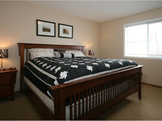 Photo 6: 126 KINGSLAND Place SE: Airdrie Residential Detached Single Family for sale : MLS®# C3519593