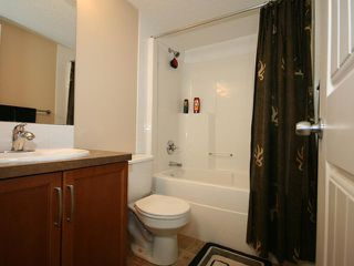 Photo 16: 126 KINGSLAND Place SE: Airdrie Residential Detached Single Family for sale : MLS®# C3519593