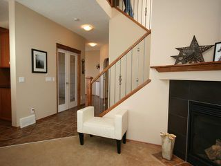 Photo 4: 126 KINGSLAND Place SE: Airdrie Residential Detached Single Family for sale : MLS®# C3519593