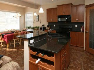 Photo 3: 126 KINGSLAND Place SE: Airdrie Residential Detached Single Family for sale : MLS®# C3519593