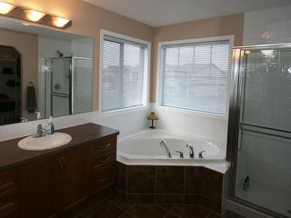 Photo 7: 126 KINGSLAND Place SE: Airdrie Residential Detached Single Family for sale : MLS®# C3519593