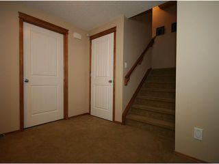 Photo 18: 126 KINGSLAND Place SE: Airdrie Residential Detached Single Family for sale : MLS®# C3519593