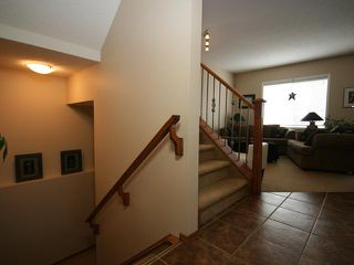 Photo 14: 126 KINGSLAND Place SE: Airdrie Residential Detached Single Family for sale : MLS®# C3519593
