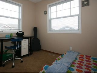 Photo 12: 126 KINGSLAND Place SE: Airdrie Residential Detached Single Family for sale : MLS®# C3519593