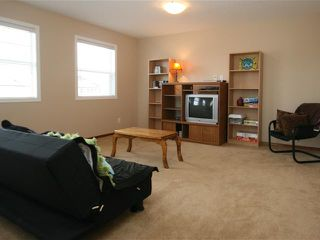 Photo 11: 126 KINGSLAND Place SE: Airdrie Residential Detached Single Family for sale : MLS®# C3519593