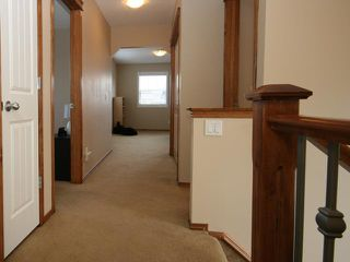 Photo 5: 126 KINGSLAND Place SE: Airdrie Residential Detached Single Family for sale : MLS®# C3519593