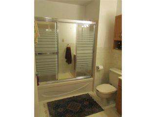 Photo 8: 1460 Portage Avenue in WINNIPEG: West End / Wolseley Condominium for sale (West Winnipeg)  : MLS®# 1209279