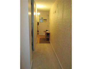 Photo 7: 1460 Portage Avenue in WINNIPEG: West End / Wolseley Condominium for sale (West Winnipeg)  : MLS®# 1209279